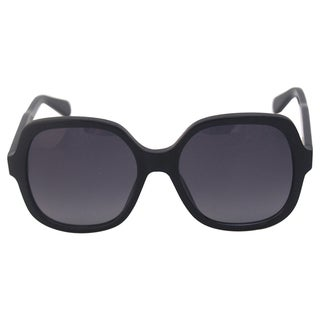 Marc Jacobs MJ 589/S 807HD - Black