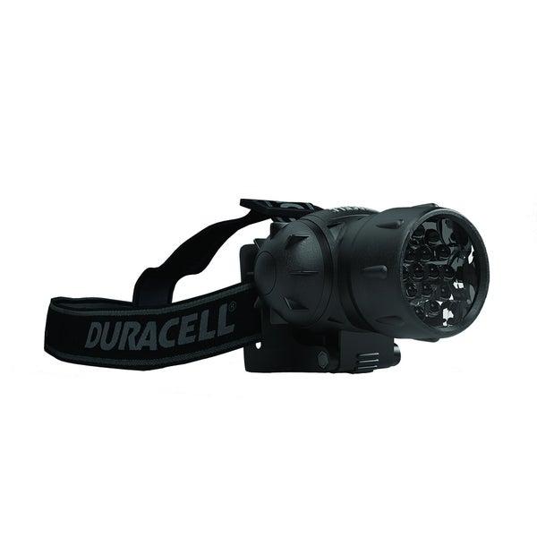 Explorer LED Headlamp