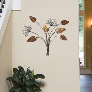 Wall Art Accent Pieces Shop The Best Deals For Jan 2017