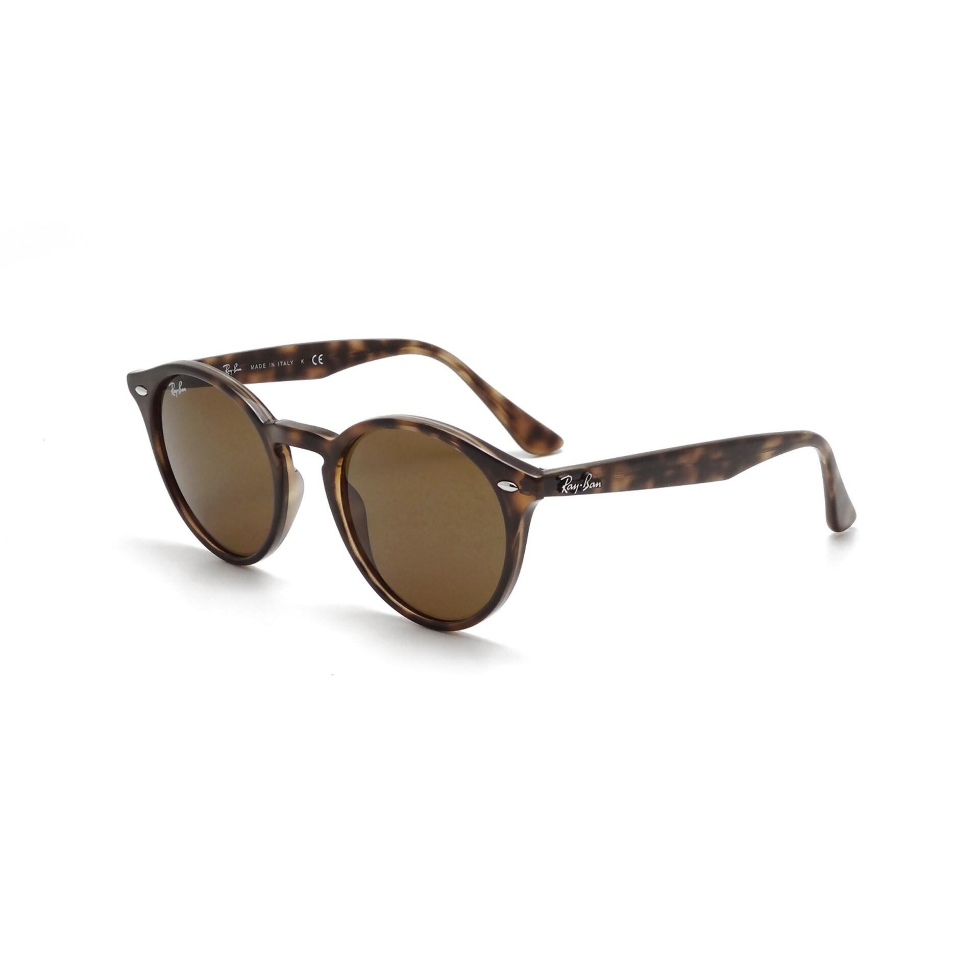 7154d0bc28d36 Tortoise Women s Sunglasses