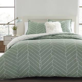 Size Twin Xl White Comforter Sets Shop The Best Deals