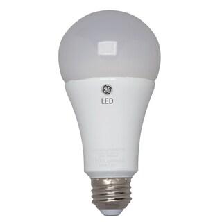 GE Lighting 72532 150/133 Watt Rough Service Work Light