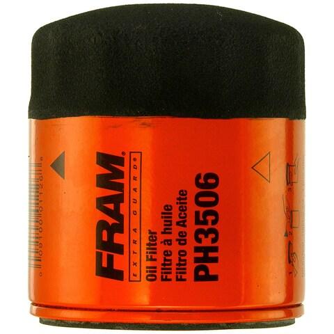 Fram PH3506 PH3506 Extra Guard Oil Filters