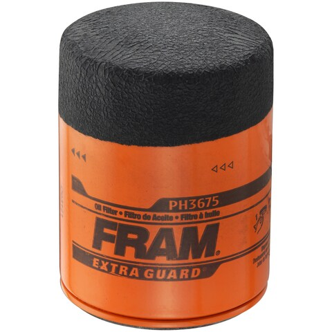Fram PH3675 PH3675 Extra Guard Oil Filters