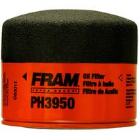 Shop Camco 41063 Rubber Roof Cleaner Amp Conditioner For Rv