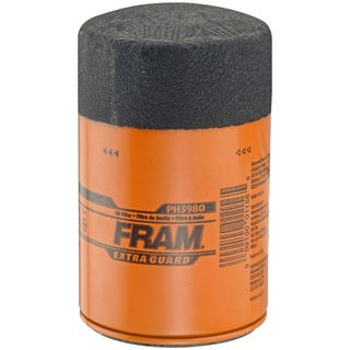 Fram PH3980 PH3980 Extra Guard Oil Filters