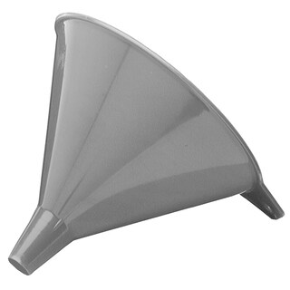 Flotool International 05015 1 Pint Funnel