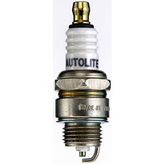 Autolite 2974DP-02 CJ7Y Outdoor Power Equipment Spark Plug