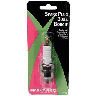 Maxpower 334052 Standard Spark Plug