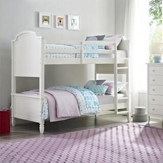 kids' & toddler beds - shop the best deals for aug 2017