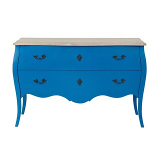 Crafted Home's Michael Dresser