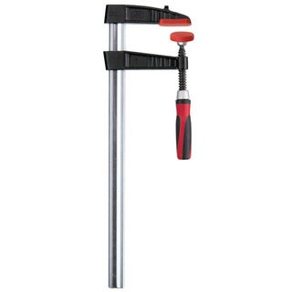 "Bessey TGJ2.524+2K 2-1/2"" x 24"" Bar Clamp With Handle"