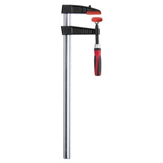 "Bessey TGJ2.530+2K 2-1/2"" x 30"" Bar Clamp With Handle"