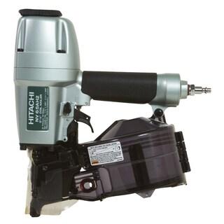 """Hitachi NV65AH2 2-1/2"""" Coil Nailer"""