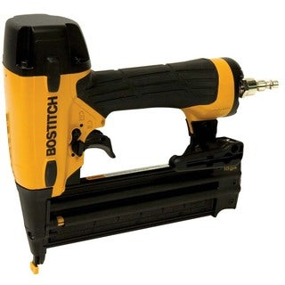 Bostitch Stanley BT1855K 18 Gauge Brad Nailer Kit