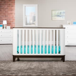 Mid Century Modern Cribs Find Great Baby Furniture Deals Ping At