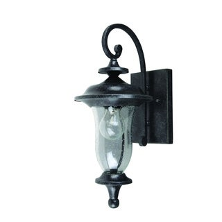 Y-Decor Brielle Exterior light in Stone Finish