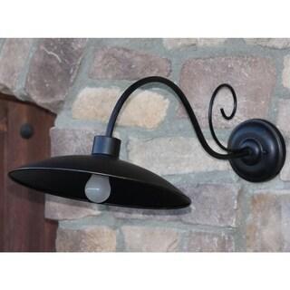 Outdoor Metal Lamp Fixture Thomas Oil Rubbed Bronze Metal Light Fixture