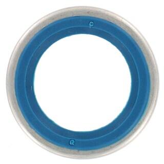 """Thomas & Betts 5303 3/4"""" Sealing Ring"""