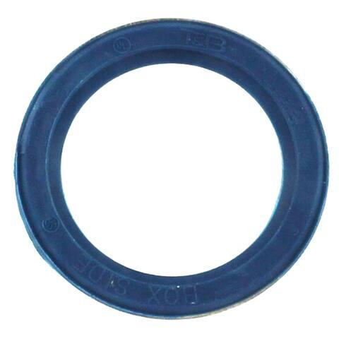 """Thomas & Betts 5302 1/2"""" Sealing Ring"""