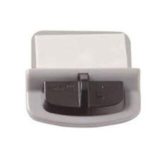 Safety 1st Decor Plastic Oven Door Lock