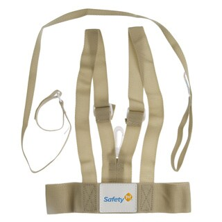 Safety 1st Cotton Child Harness