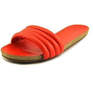 Splendid Women's Tysan Leather Sandals