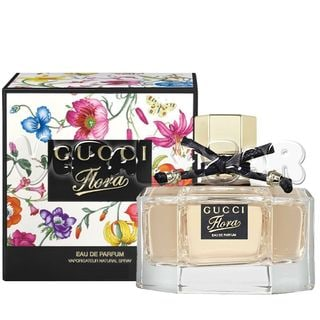 Gucci Flora Women's 1-ounce Eau de Parfum Spray