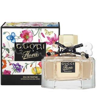 Gucci Flora Women's 1-ounce Eau de Parfum Spray