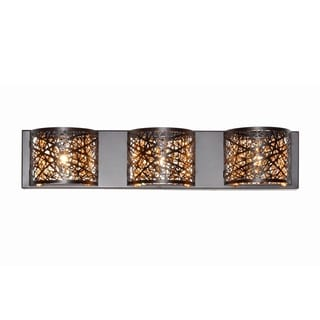 Hardwired Wall Sconces & Vanity Lights - Overstock.com