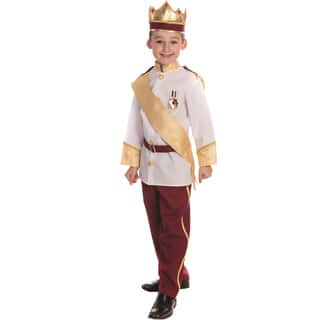 Dress Up America Royal Prince Costume|https://ak1.ostkcdn.com/images/products/11953306/P18839704.jpg?impolicy=medium