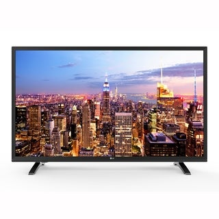 LG 43LH5000 Class 1080P 43-inch LED Television