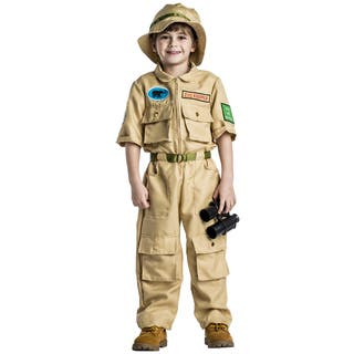 Boys' Polyester Zoo Keeper Halloween Costume|https://ak1.ostkcdn.com/images/products/11953359/P18839948.jpg?impolicy=medium