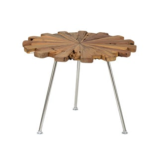 Crafted Home's Jaelin Table