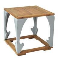 East At Main's Kaden-Scott Side Table