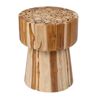 Crafted Home's Jaliyiah Stool