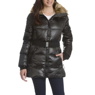 Faux Fur Coats - Overstock.com Shopping - Women's Outerwear