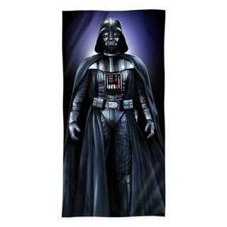 """Star Wars """"""""Ultimate Vader"""""""" Beach Towel"""