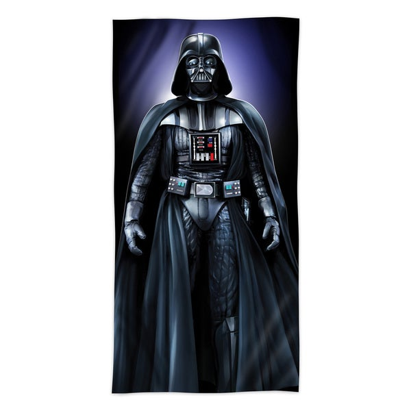"Star Wars """"Ultimate Vader"""" Beach Towel"