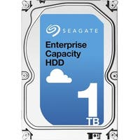 "Seagate ST1000NM0045 1 TB 3.5"" Internal Hard Drive - SAS"