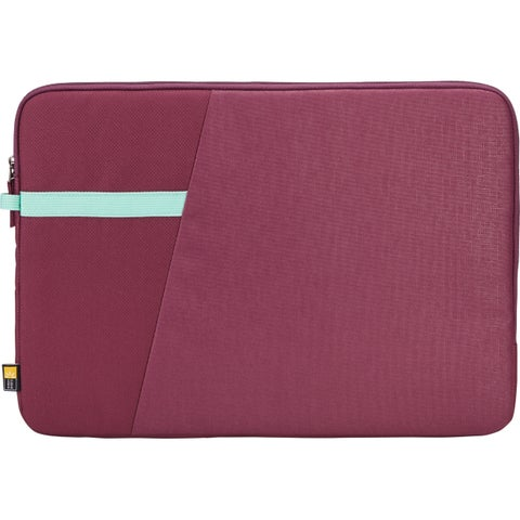 """Case Logic Ibira IBRS-115 Carrying Case (Sleeve) for 15.6"""" Tablet - P"""
