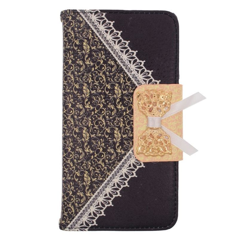 Insten Leather Case Cover with Stand/ Wallet Flap Pouch F...