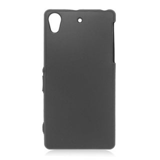 Insten TPU Rubber Candy Skin Case Cover For Sony Xperia Z2