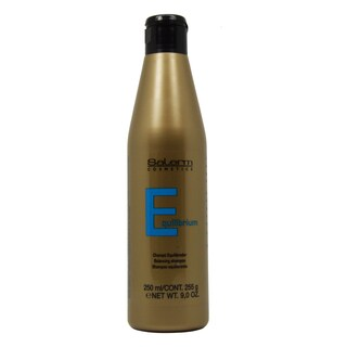 Salerm Equilibrium Balancing Shampoo