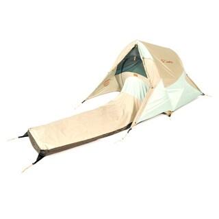 5Owl's Multicolor Polyester Taffeta Solo Shelter