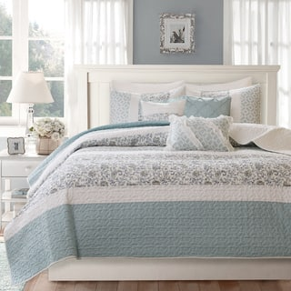 Quilts & Bedspreads For Less | Overstock.com : overstock quilts king - Adamdwight.com