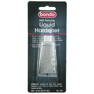 Bondo 912 .37 Oz Liquid Hardener
