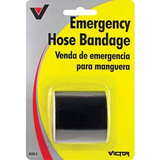 Victor 00302-8 Emergency Hose Bandage