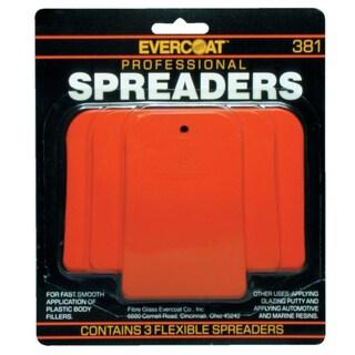 Evercoat 100381 Spreader Kit