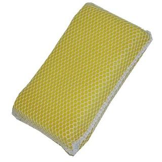 Carrand 40106 Bug & Tar Remover Sponge